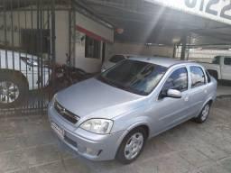 Corsa Sedan Premium 2011 r$.22.990