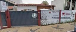 Casa à venda com 3 dormitórios em Jardim paraíso, Campinas cod:CA11276