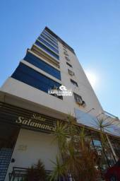 Apartamento à venda com 4 dormitórios em Centro, Santa maria cod:100169