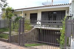 Casa à venda com 3 dormitórios em Noal, Santa maria cod:8018