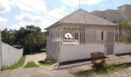 Casa à venda com 3 dormitórios em Menino jesus, Santa maria cod:12434