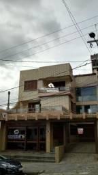 Apartamento para alugar com 2 dormitórios em Menino jesus, Santa maria cod:12699