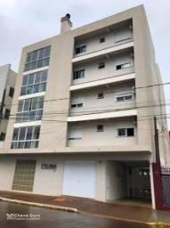 Título do anúncio: Apartamento com 1 Suíte + 2 Quartos no Tocantins