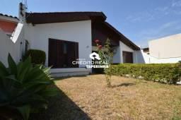 Casa à venda com 4 dormitórios em Nossa senhora de lourdes, Santa maria cod:13062