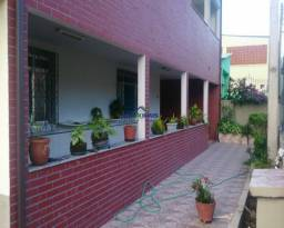 Linda Casa Com 6 Quartos em São Pedro da Aldeia