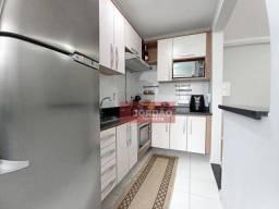 Excelente apartamento para venda e locação