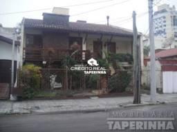 Casa à venda com 4 dormitórios em Noal, Santa maria cod:4666
