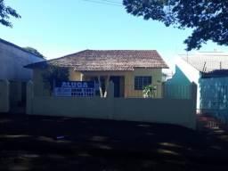 8009 | Casa para alugar com 2 quartos em ZONA 02, MARINGÁ