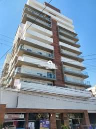 Apartamento à venda com 2 dormitórios em Centro, Santa maria cod:9034