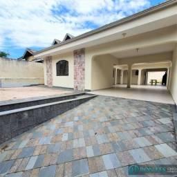 Casa para alugar com 3 dormitórios em Cidade nova peruibe, Peruíbe cod:LCCCA00689