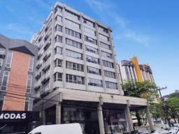 Escritório para alugar em Centro, Joinville cod:30201.018