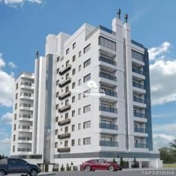 Apartamento à venda com 2 dormitórios em Centro, Santa maria cod:9397