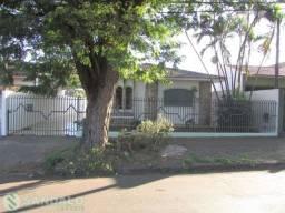 LOCAÇÃO | Casa, com 3 quartos em PARQUE RESIDENCIAL QUEBEC, MARINGA