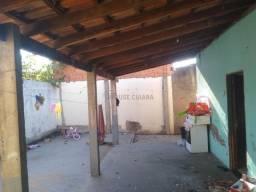 Título do anúncio: Casa No Parque Amperco