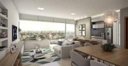 Título do anúncio: Buriti54 - Apartamento de 03 quartos no Jd. Europa em Goiânia