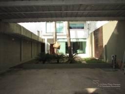 Casa à venda com 5 dormitórios em Reduto, Belém cod:1705