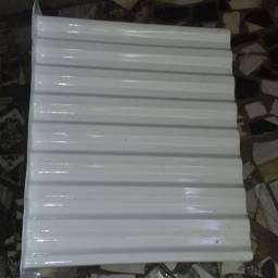 Protetor fibra ar condicionado novo