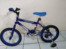 Bicicleta KAIRU RACER