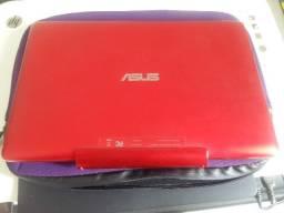 Notebook - Asus