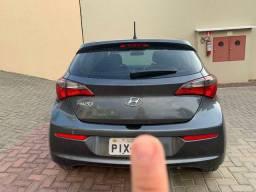 Vende-se Hyundai HB20 Comfort Plus
