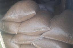 Vendo 25 saco de soja em grãos