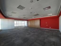 Escritório para alugar em Boa viagem, Recife cod:L1443