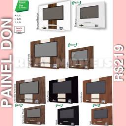 Painel painel painel y GWVEH-81243