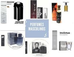 Perfumes 15ml Amakha Paris Original