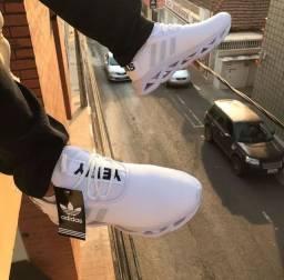 Adidas Maverick branco (PROMOÇÃO)