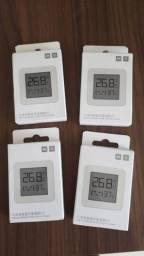 Termômetro Xiaomi original lacrado