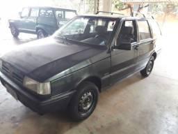 Fiat Elba cs