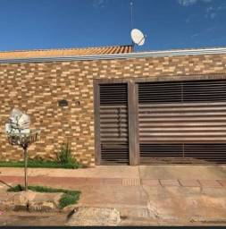 Casa Para transferência AERO RANCHO