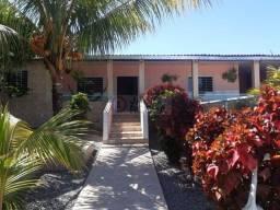 Casa em Sairé