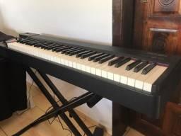 Piano Roland Rd 64 Com Hardcase