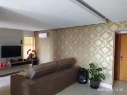 Título do anúncio: Apartamento 3 Quartos em Goiânia no Setor Bueno