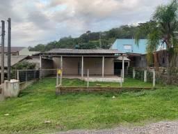 Casa no bairro São João/Ohland