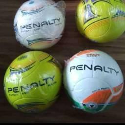 Futsal Bolas novas nunca usadas