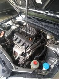 Honda 2004 extra *