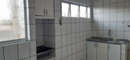 Apartamento 3/4, Condomínio Rodrigo Horário Costa.