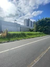 Terreno No Centro De Balneário Camboriú