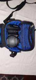 Vendo maquina fotográfica marca Fujifilm