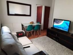 Apartamento De 2 Quartos No Bairro Candelária
