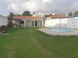 Alugo Casa em Itamaracá no Forte