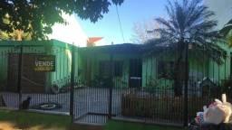 Torro - Casa 04 dorm/excelente localização - Aceita financiamento