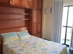Lindo apartamento a uma rua da Prainha - Arraial do Cabo - RJ !!!