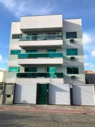 Vende-se Apartamento mobiliado