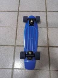 Skate Mini novinho