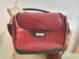 Frasqueira ( mala de mão)