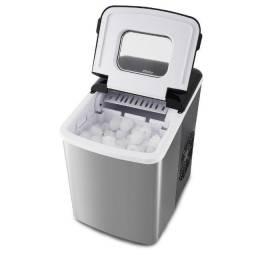 Maquina de Gelo Philco