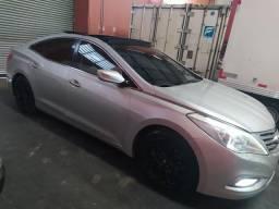 Azera 2012 3.0 V6